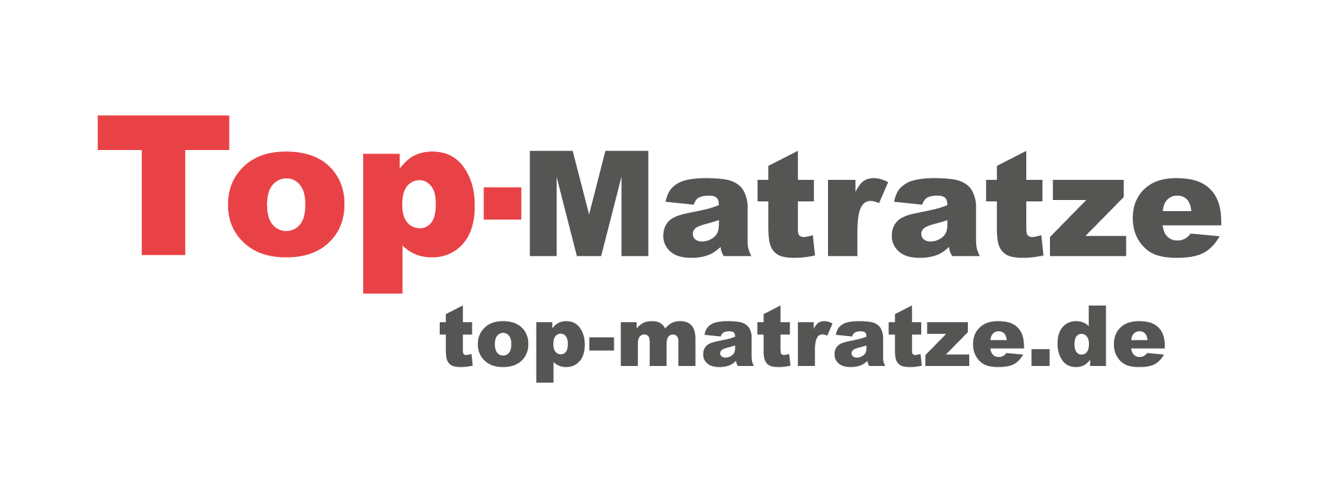 Top-Matratze.de